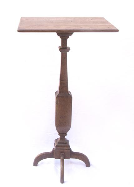 Stary Drewniany Zdobiony Stolik Kawowy Secesja Antyki I